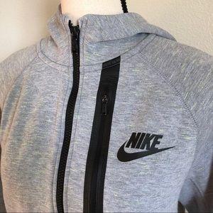 Nike Tech Jacket
